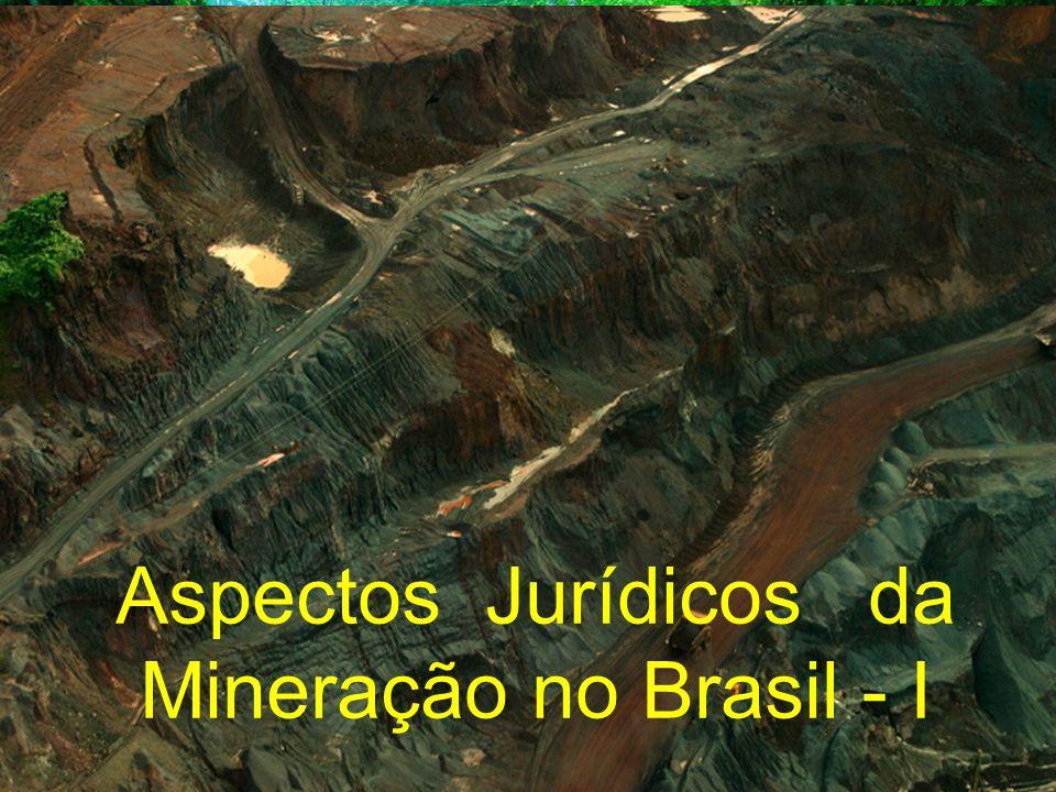 CONSTITUIÇÃO FEDERAL Art.20.