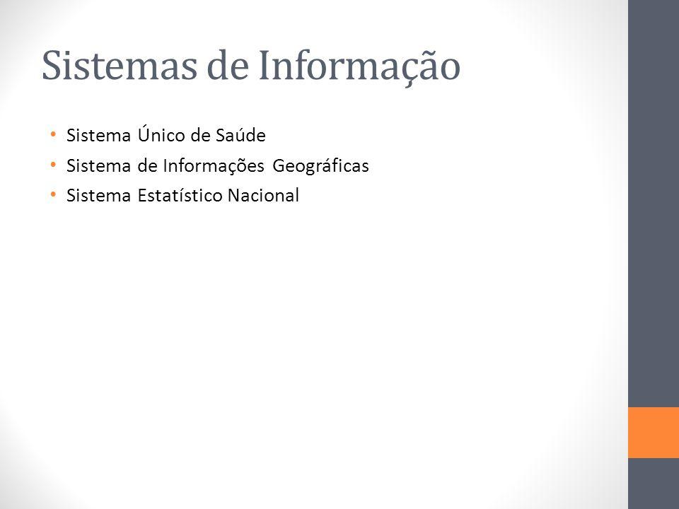 Padrões usados no Brasil e no mundo Normas da Associação Brasileira de Normas Técnicas (ABNT); Norma Técnica de Vancouver (Requisitos Uniformes para Manuscritos/International Committee of Medical Journal Editors).