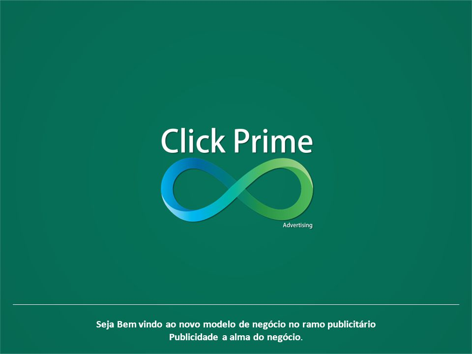 Impostos Brasileiros Até 1.710,78 - De 1.710,79 até 2.563,917,5% De 2.563,92 até 3.418,5915% De 3.418,60 até 4.271,5922,5% Acima de 4.271,5927,5% Impostos e Pagamentos Porem para transferências via PAY GPW, Webmoney, Payza, PayPal, Cartão de Credito Pré-Pago Internacional, você recebe um extrato demonstrativo e faz sua própria declaração de acordo com autoridades locais.