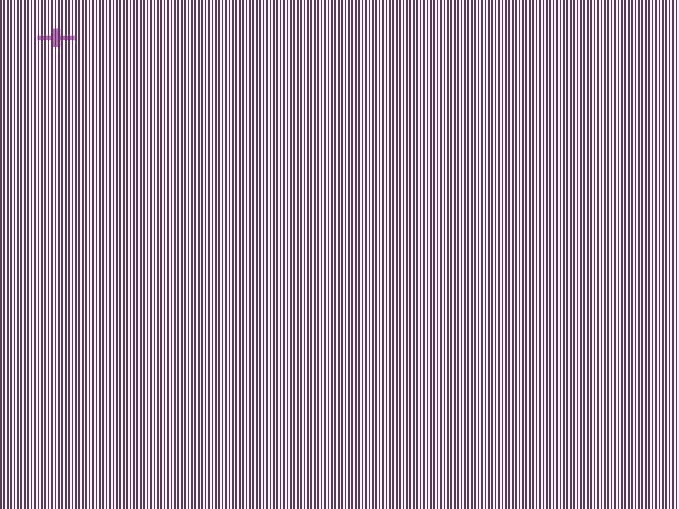 + Variedade de conteúdo e técnicas narrativas Dimensões das narrativas muito variáveis (do ultra-curto ao epílio); Pausas e cenas dramáticas; Metamorfoses descritas em minúcias Justaposição de narrativas de tipos muito diferentes: catástrofes cósmicas e histórias de amor Estilo mutante: épica solene, elegia lírica, poesia dramática e bucólica: galeria de artes dos gêneros literários Cliffhangers