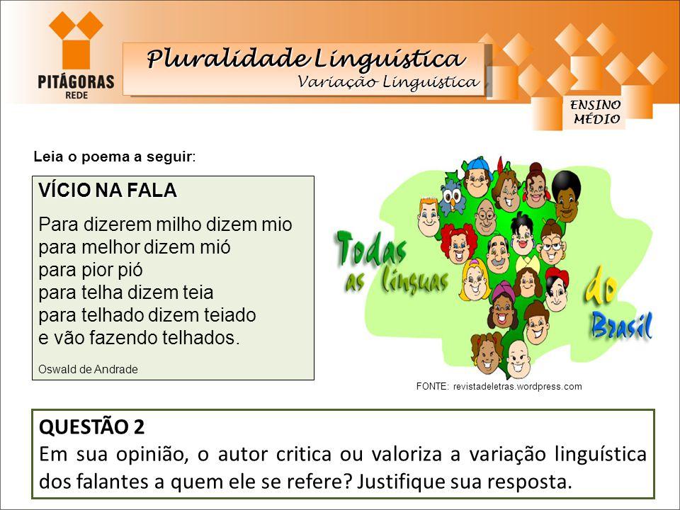 Assim como a Língua Portuguesa, a LÍNGUA ESPANHOLA, também conhecida como castelhano , sofreu variações ao longo do tempo e de região para região, os chamados dialetos oriundos do espanhol.