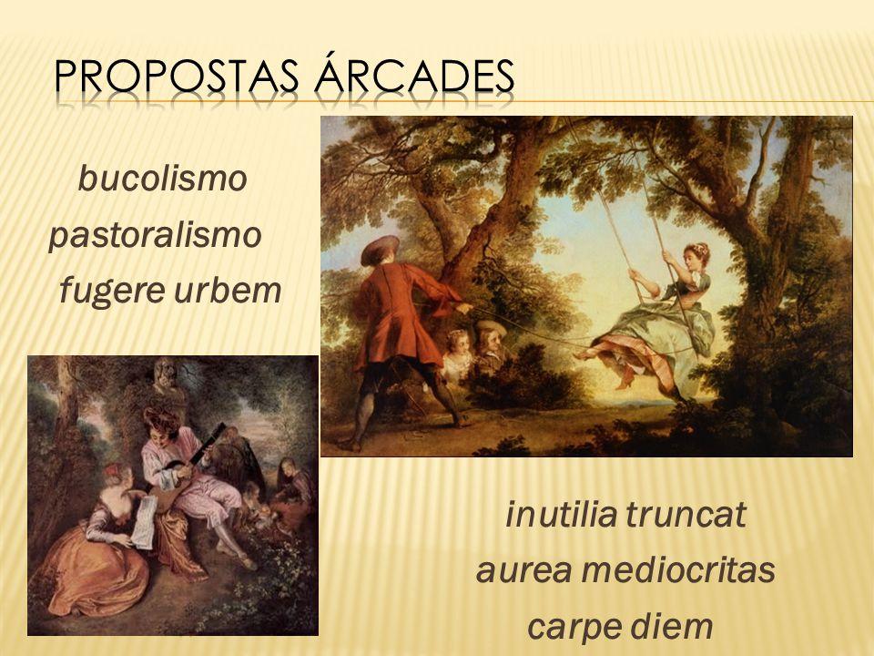 Cláudio Manuel da Costa (1729 a 1789)  Glauceste  Satúrnio  elemento pedra/  paisagem de  Ouro Preto Destes penhascos fez a natureza O berço em que nasci: oh.