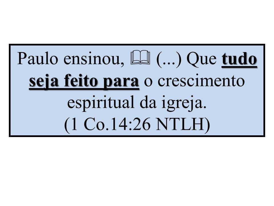 4. A base do Cristianismo é a Verdade de Deus em Cristo; jamais abra mão disso!
