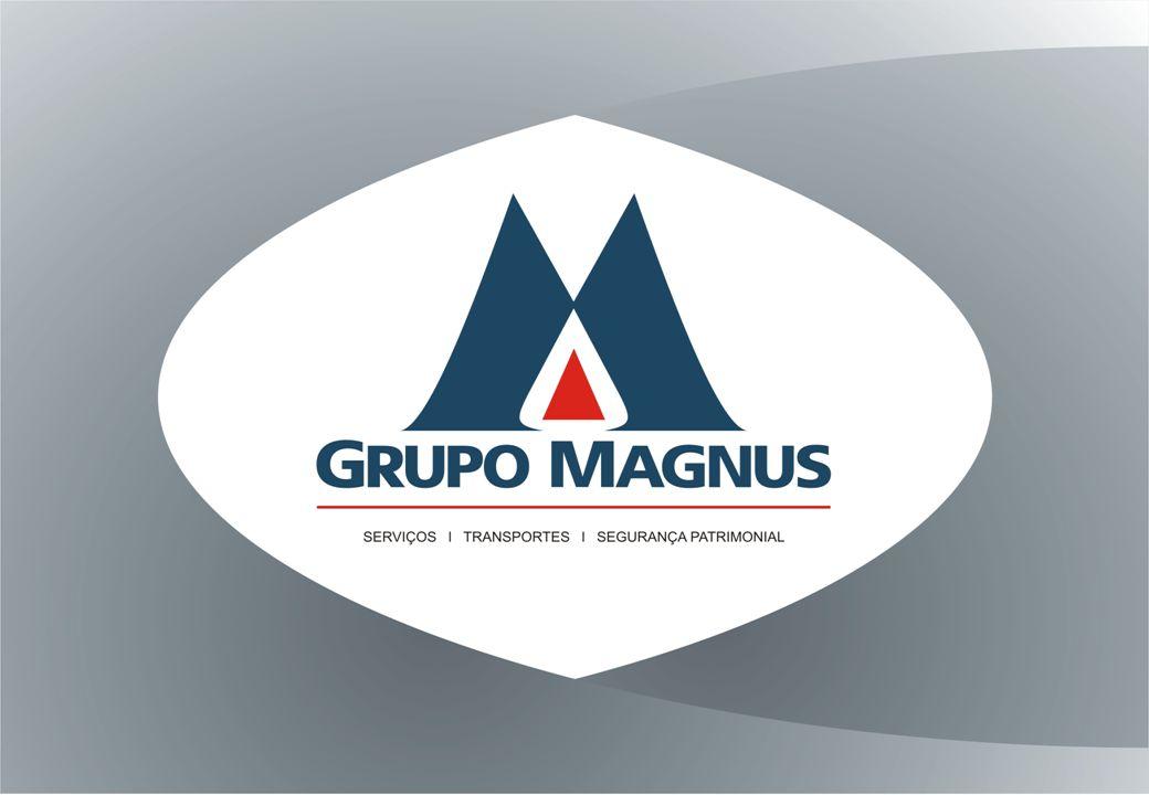 GRUPO MAGNUS