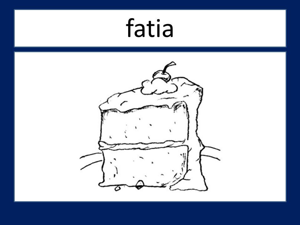 fatia