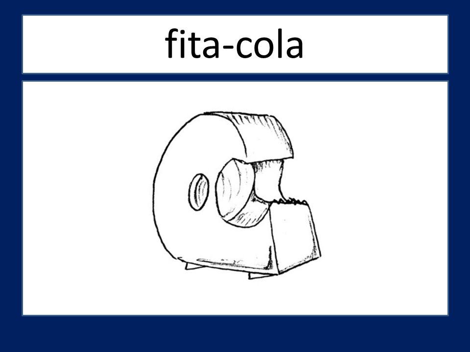 fita-cola