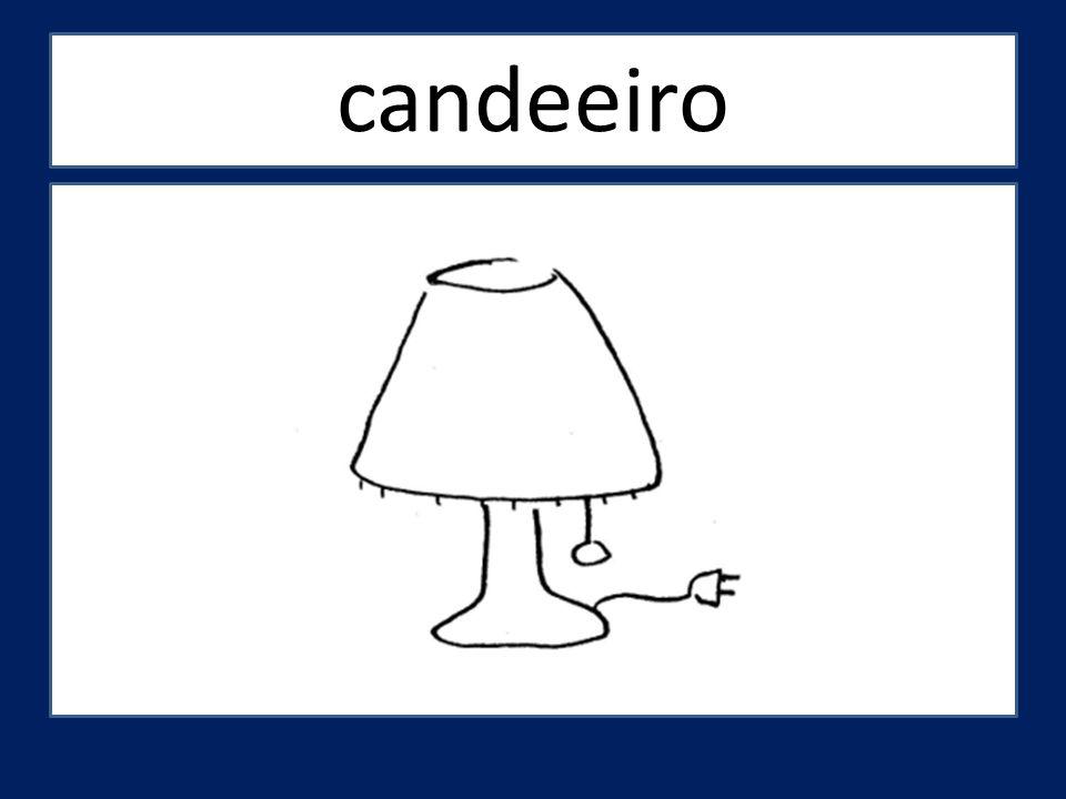 candeeiro