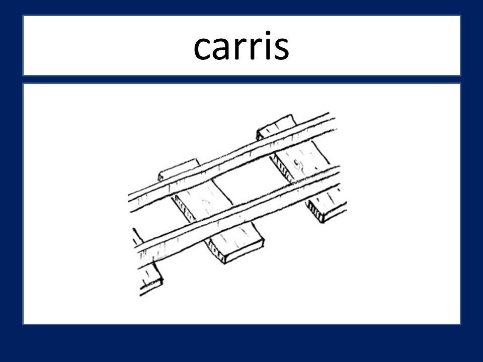 carris