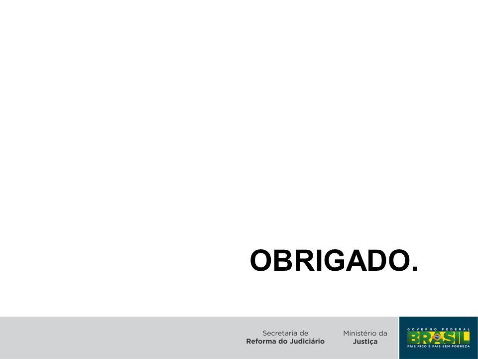 OBRIGADO.