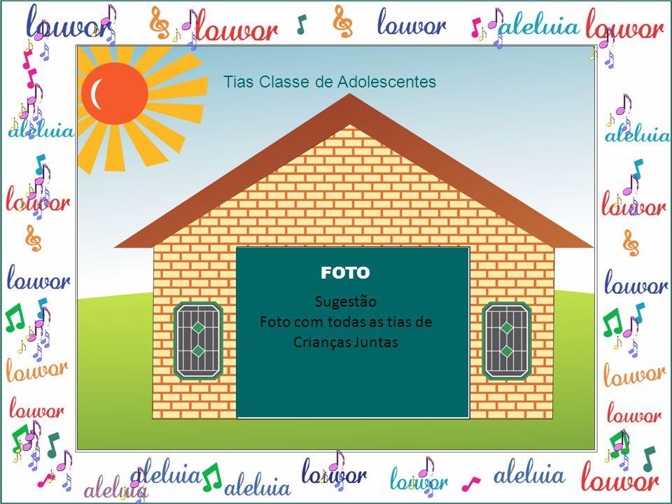 Mariana Foto Mariana Lorena Foto Mariana Davi Foto Bem- Vindos s Classe de Adolescentes