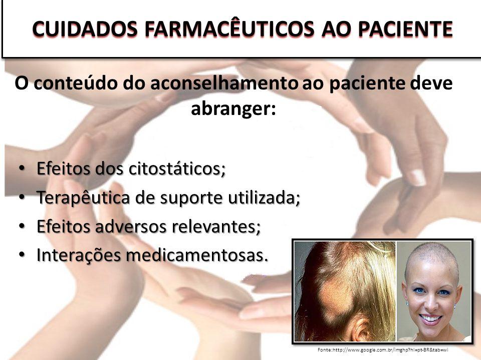 Promovem a vasodilação; Promovem a vasodilação; Facilita a absorção de fluídos; Facilita a absorção de fluídos; Diminui a concentração de droga no local.