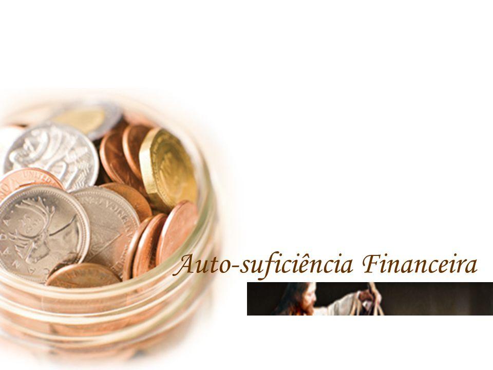 Tipos de aplicações de poupanças: - Para longo prazo.