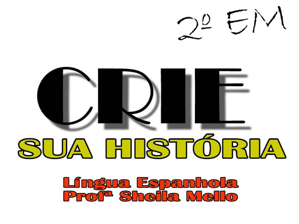 Proibido uso de tradutor Dicionário para consulta: www.wordreference.com