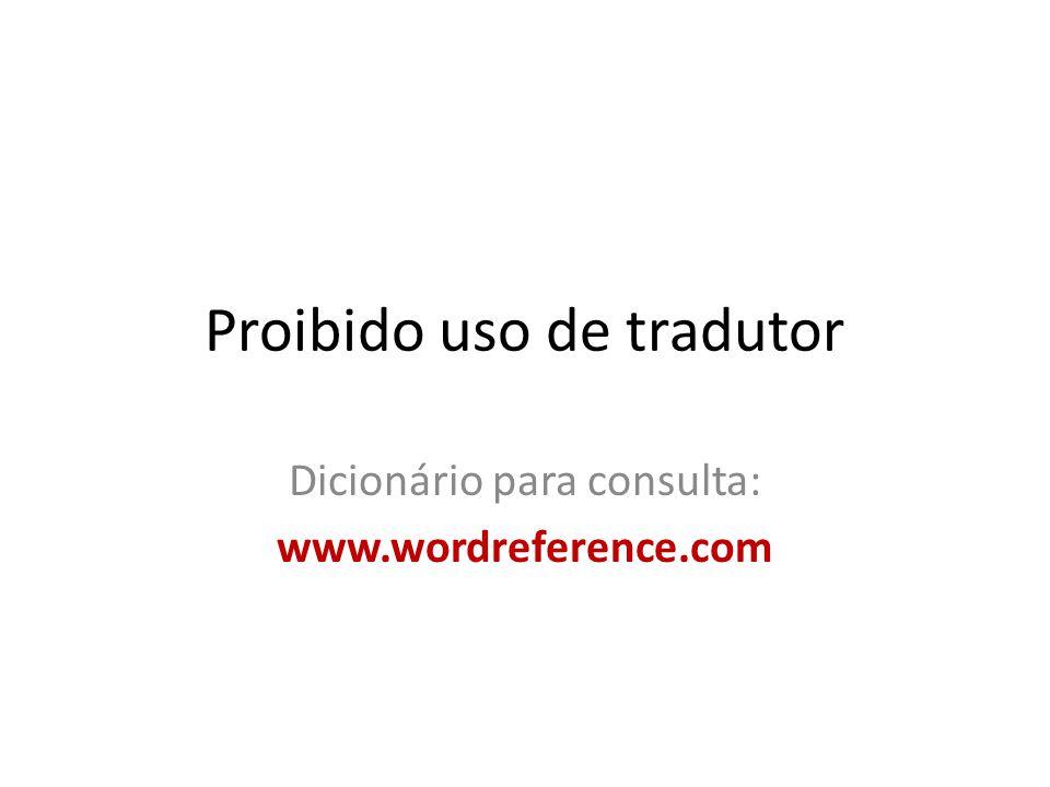 OS DIÁLOGOS DEVEM INCLUIR: PRESENTE DO INDICATIVO PRESENTE DO INDICATIVO PRETÉRITO INDEFINIDO PRETÉRITO INDEFINIDO VOCABULÁRIO DE ROUPAS VOCABULÁRIO DE ROUPAS VOCABULÁRIO DE CORES VOCABULÁRIO DE CORES HETEROSEMÁNTICOs HETEROSEMÁNTICOs HETEROGENÉRICOS HETEROGENÉRICOS
