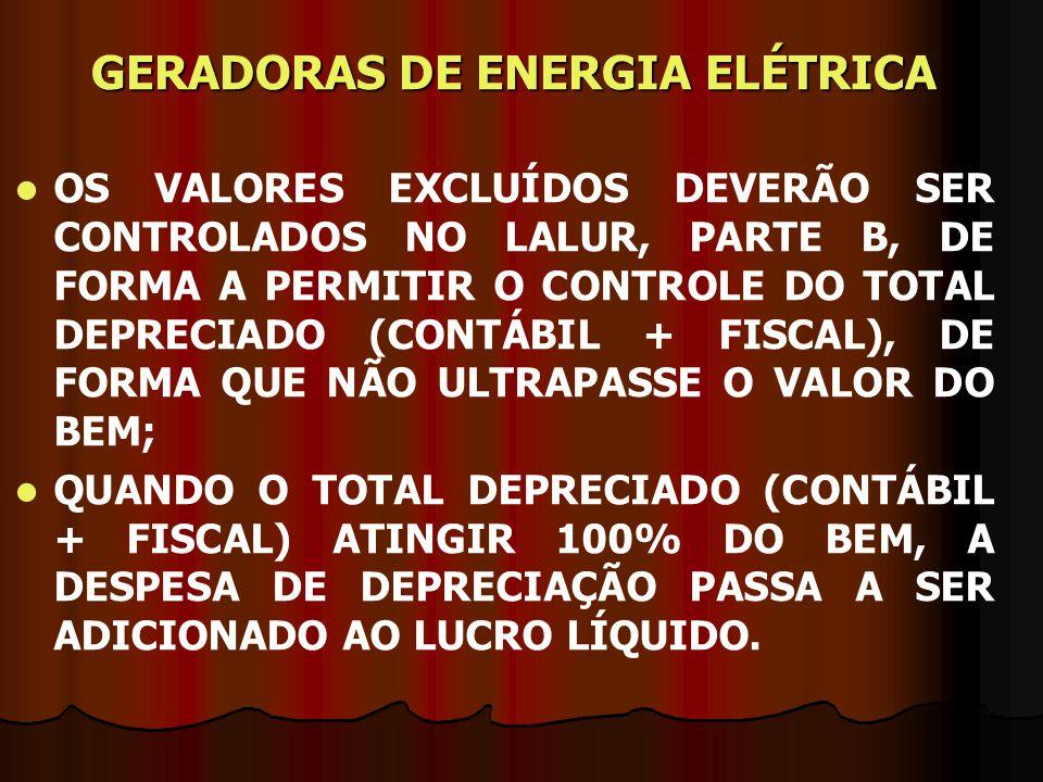 Nº 097– 07.04.2005 - 10ª REGIÃO FISCAL Nº 097– 07.04.2005 - 10ª REGIÃO FISCAL EMENTA: CONTRATOS DE FORNECIMENTO DE ENERGIA ELÉTRICA CELEBRADOS ANTES DE 31 DE OUTUBRO DE 2003, COM PRAZO SUPERIOR A UM ANO E PREÇO PREDETERMINADO, NÃO ESTÃO SUJEITOS À INCIDÊNCIA NÃO-CUMULATIVA DA CONTRIBUIÇÃO PARA O PIS/PASEP E COFINS.