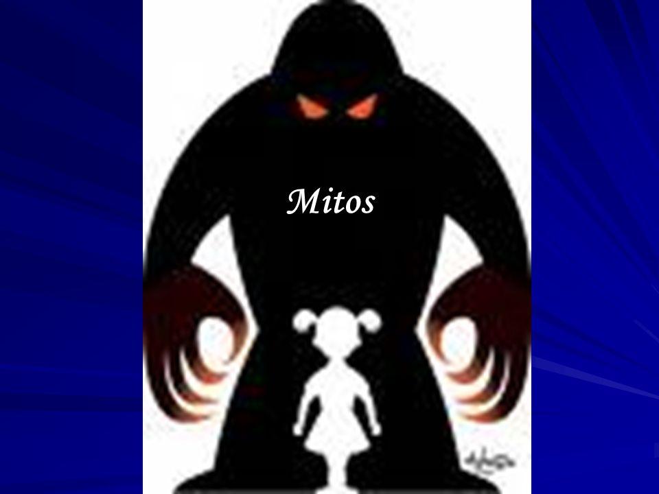 Mitos