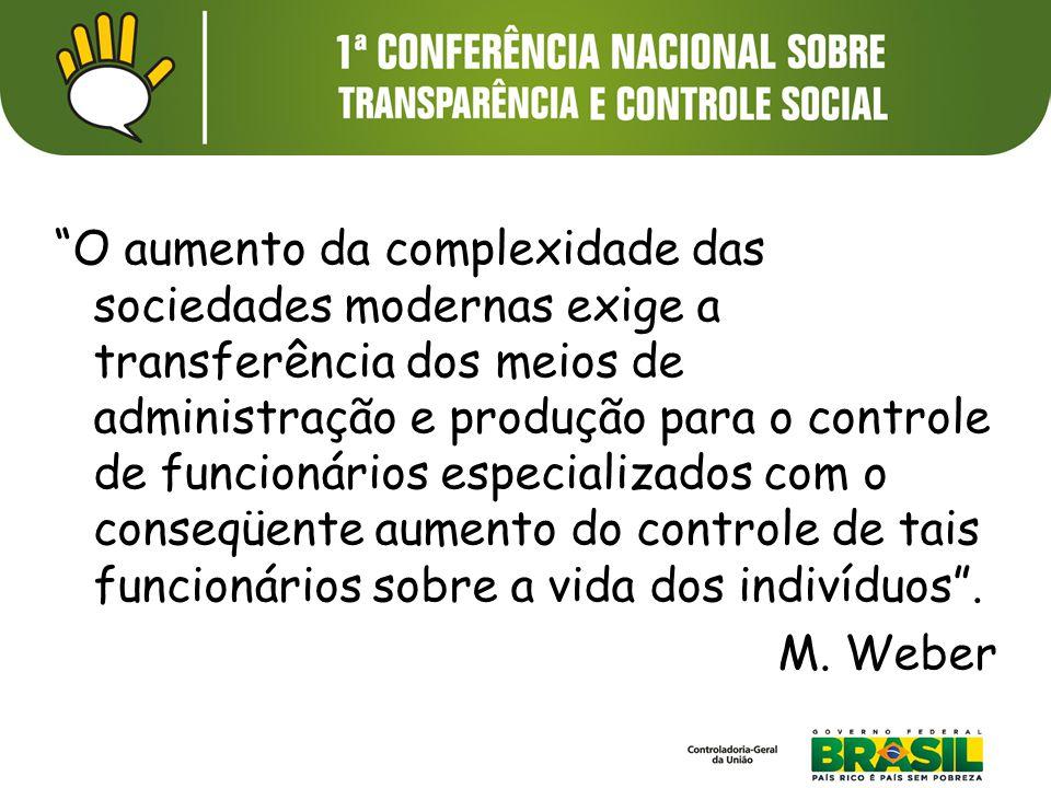 Princípios da Administração Pública (CF, art.