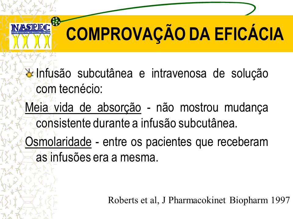 1982 – Estudo com 67 idosos com hipocalemia moderada.