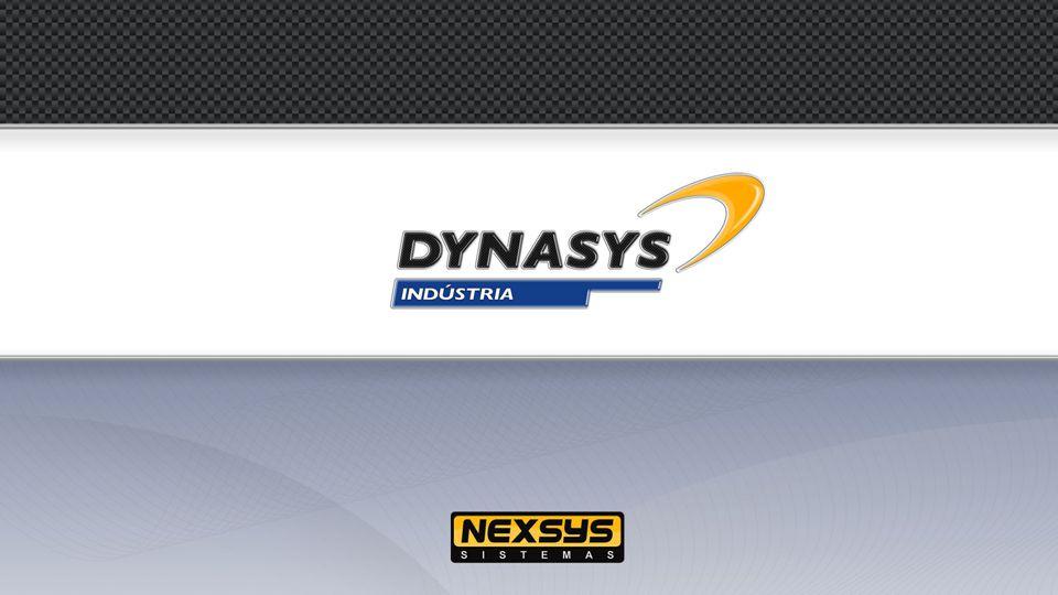 A Nexsys Sistemas 13 anos de mercado; Especializada em logística; Mais de 400 mil movimentos de cargas por ano; Alto grau de satisfação dos clientes.