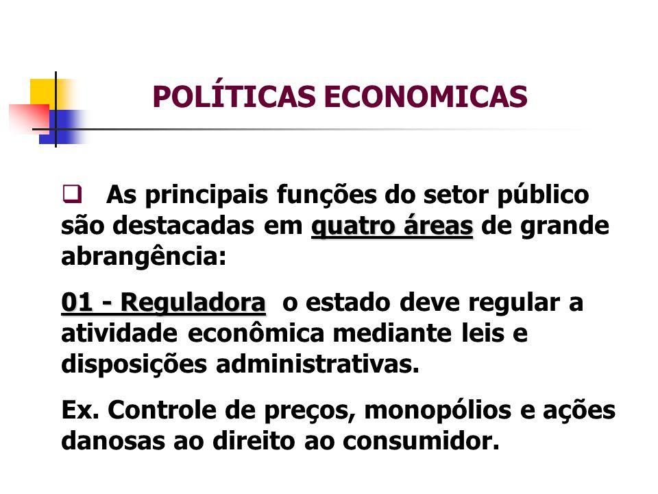 POLÍTICA MONETÁRIA Os instrumentos de controle monetário são:  reservas compulsórias;  empréstimos de liquidez e taxa de redesconto;  operações de mercado aberto.