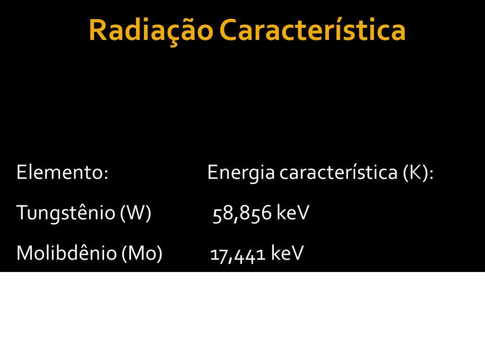 Seleção do feixe: mA/KV mA: Fator primário do controle da densidade óptica do filme radiográfico.