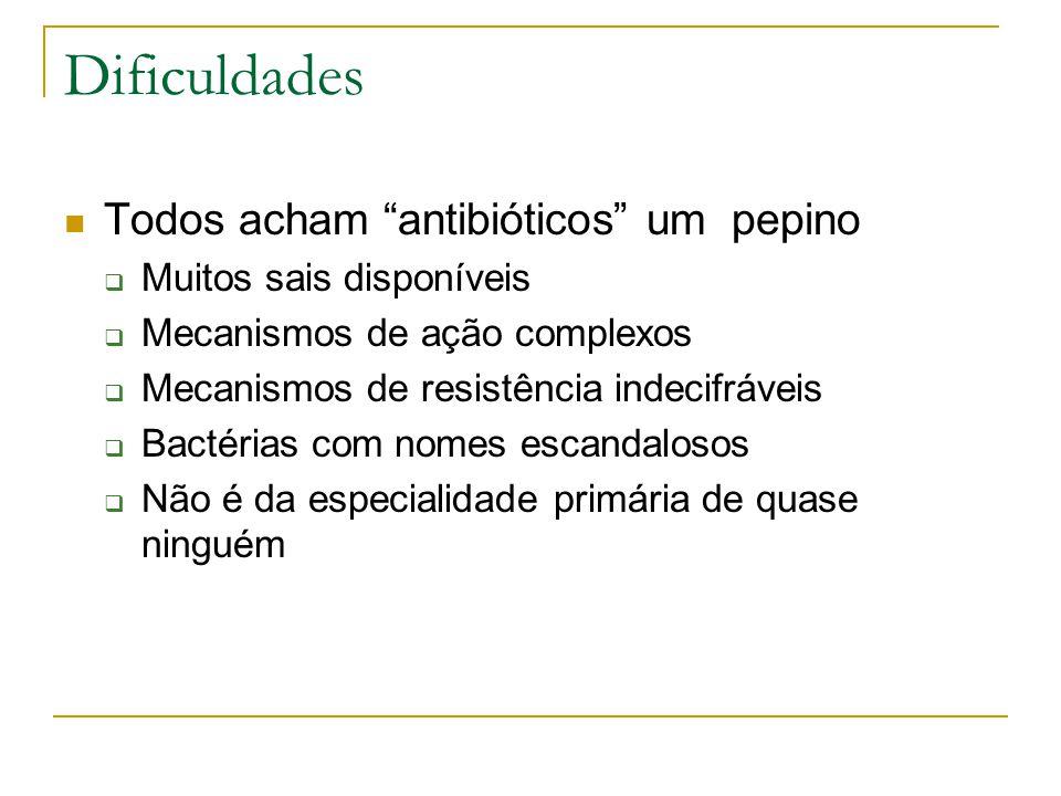 Bacteriúria assintomática Presença piúria ou cultura positiva Ausência de sintomas (odor da urina não é considerado sintoma)