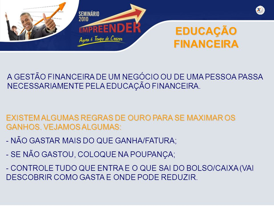 GiroCAIXA Fácil Capital de Giro Limite de R$ 1.000,00 Taxa de juro de 2,72 % a.m.