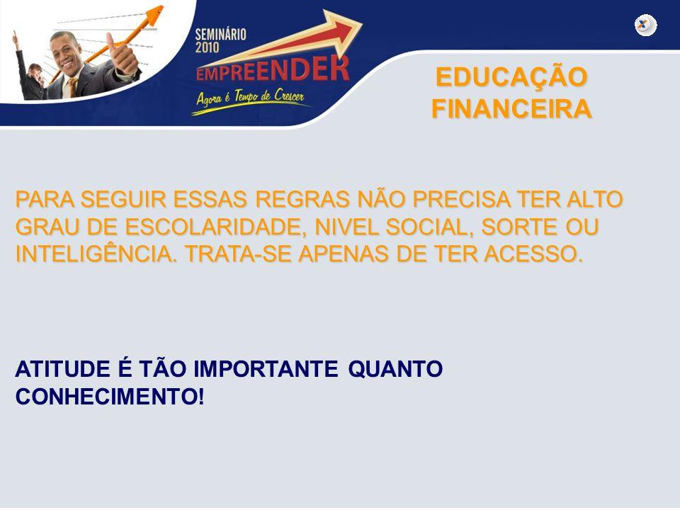 Cartão Empresarial CAIXA Cartão de crédito PJ Limite de R$ 300,00 Emitido na Bandeira Visa Sujeito a avaliação de crédito e na análise cadastral