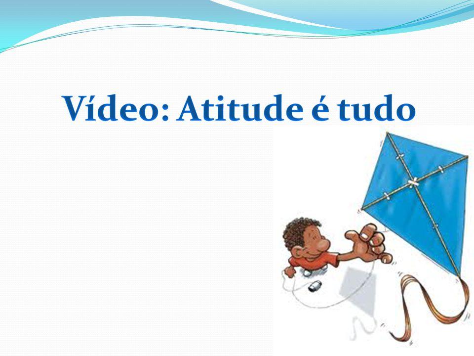 Sugestões de Vídeos Duelo de Titãs Coach Carter A luta pela esperança Desafiando Gigantes Somos Marshal Para sempre vencedor Invictus