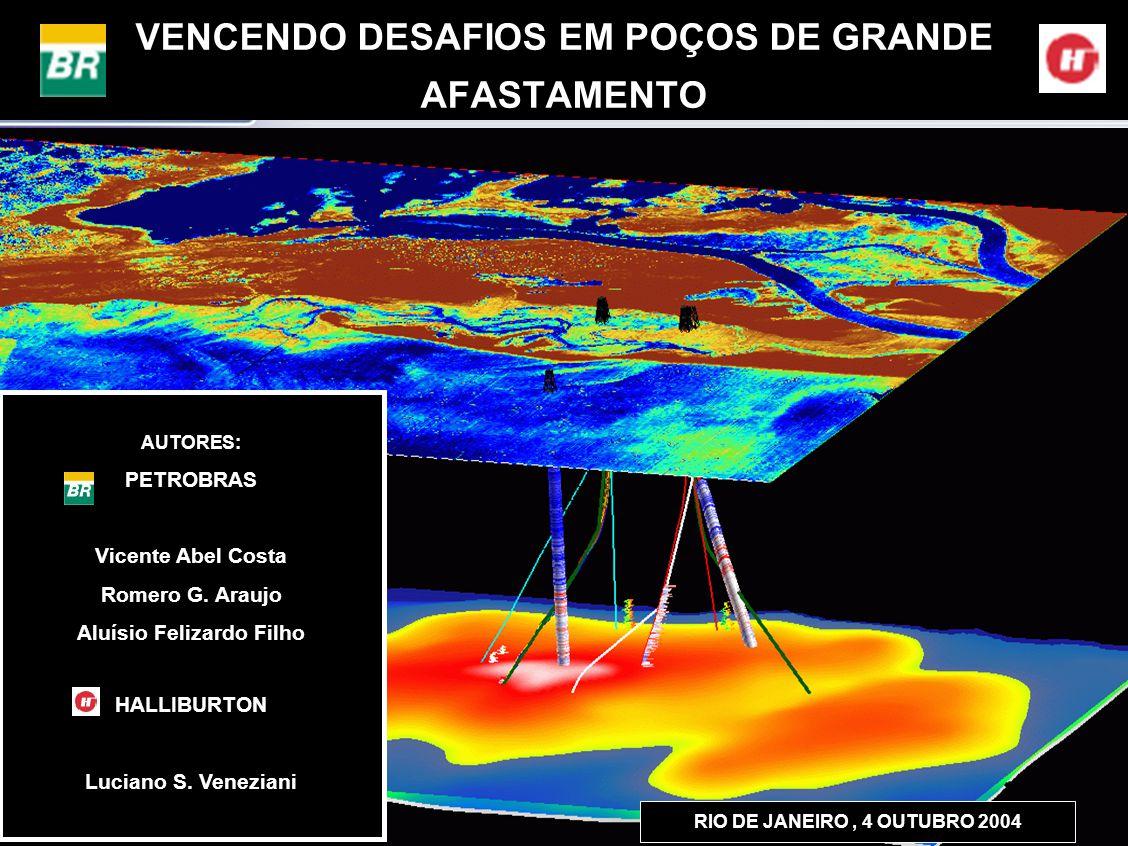 LOCALIZAÇÃO DO CAMPO DE SERRA MAR SALINAS MANGUE
