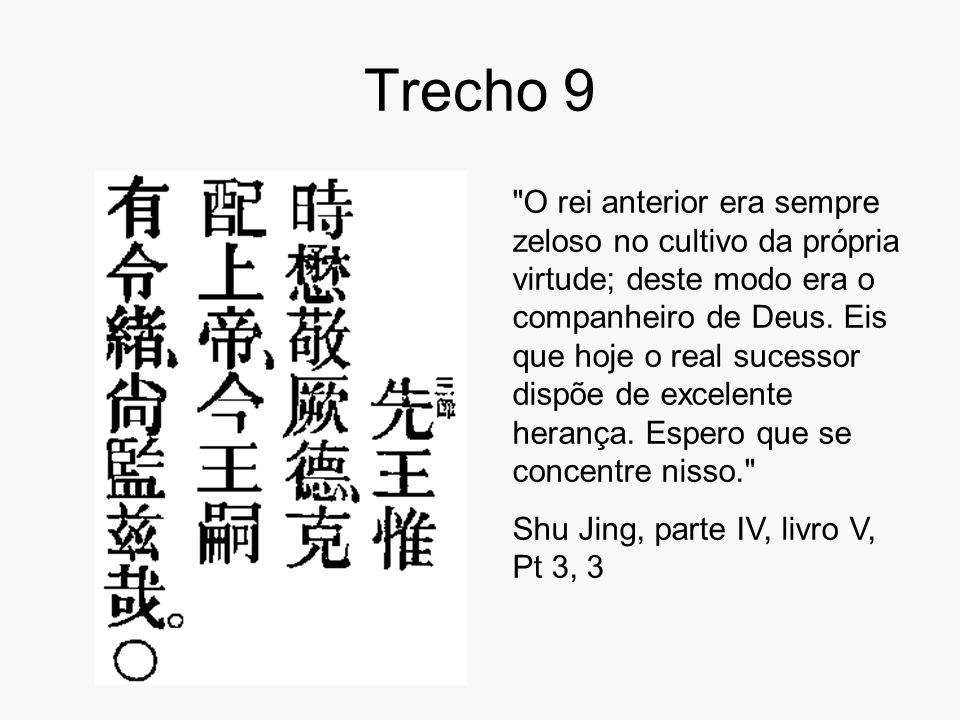 Trecho 9