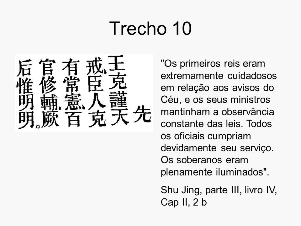 Trecho 10