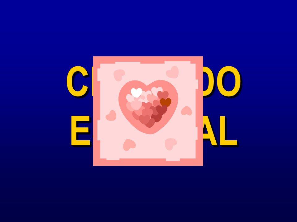 CHAMADO ESPECIAL