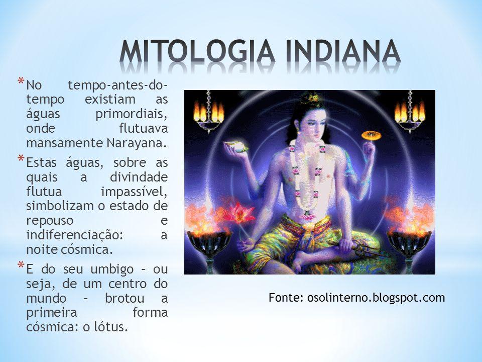 * Em 1717, foi encontrada no Rio Paraíba do Sul pelos pescadores Domingos Martins Garcia, João Alves e Felipe Pedroso.