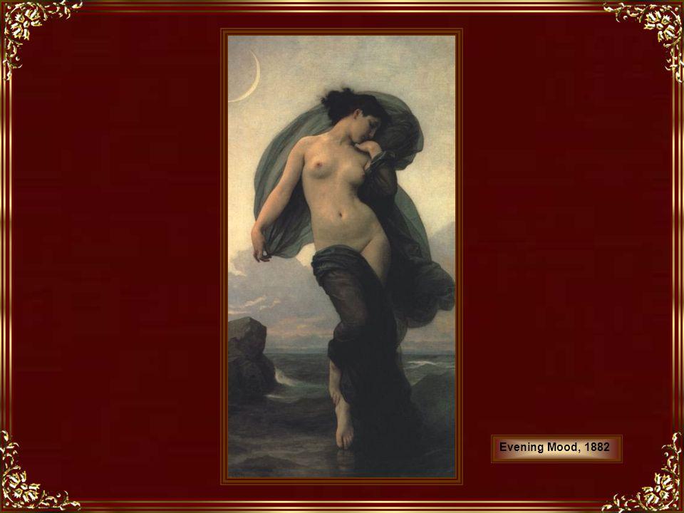 Cupidon,1875
