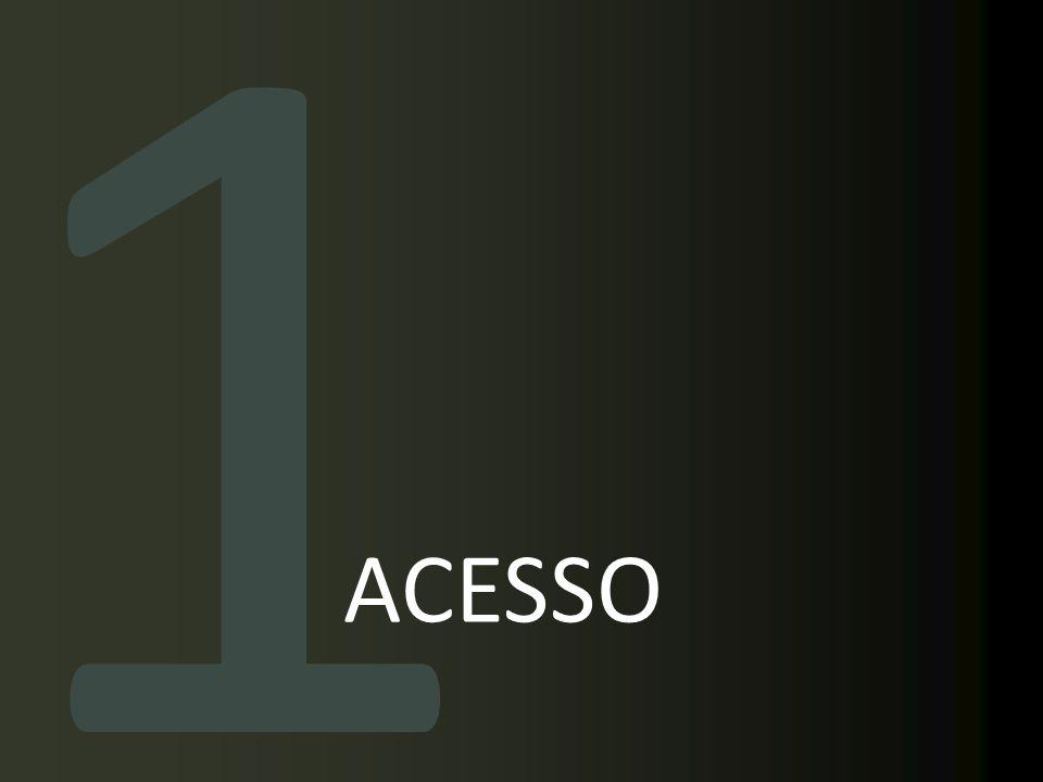 1º GRAU PORTAL e-SAJ INTERMEDIÁRIO