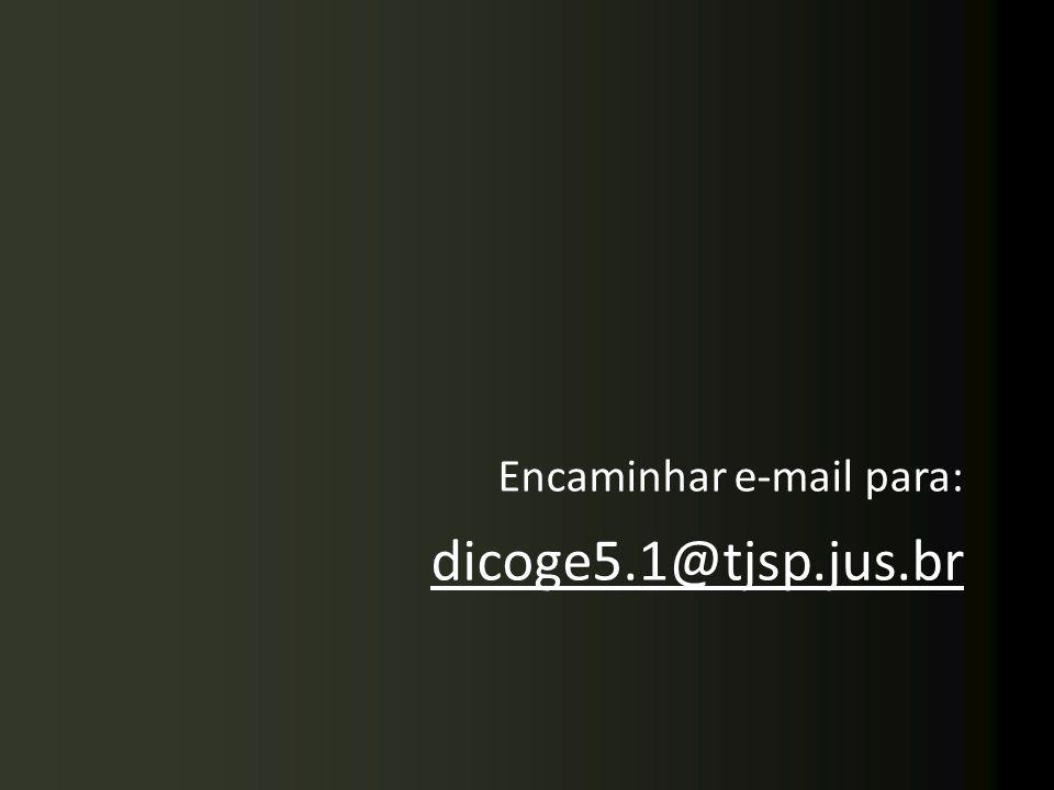 DADOS BÁSICOS 2