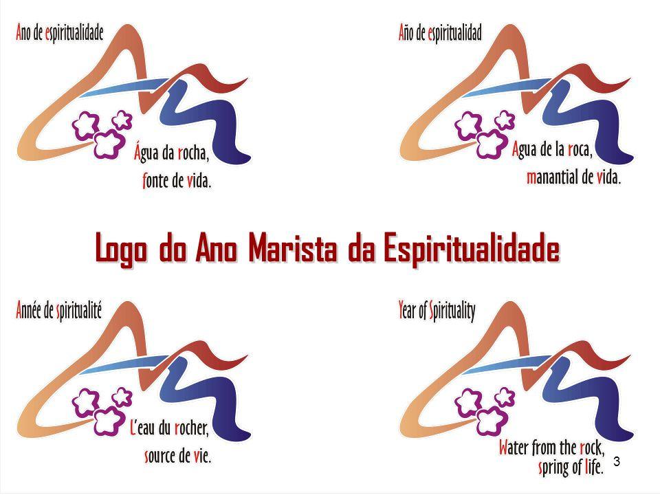 24 INTEGRANTES DA COMISSÃO INTERNACIONAL DA ESPIRITUALIDADE APOSTOLICA MARISTA