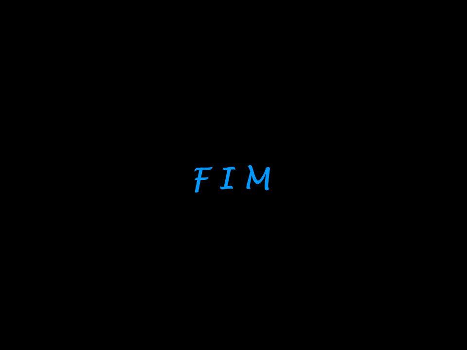 Adaptação de texto – rose.acaciana@gmail.com Pesquisa – Comando - Geral do Corpo de Fuzileiros Navais Som - Regimento Naval - Banda Sinfônica
