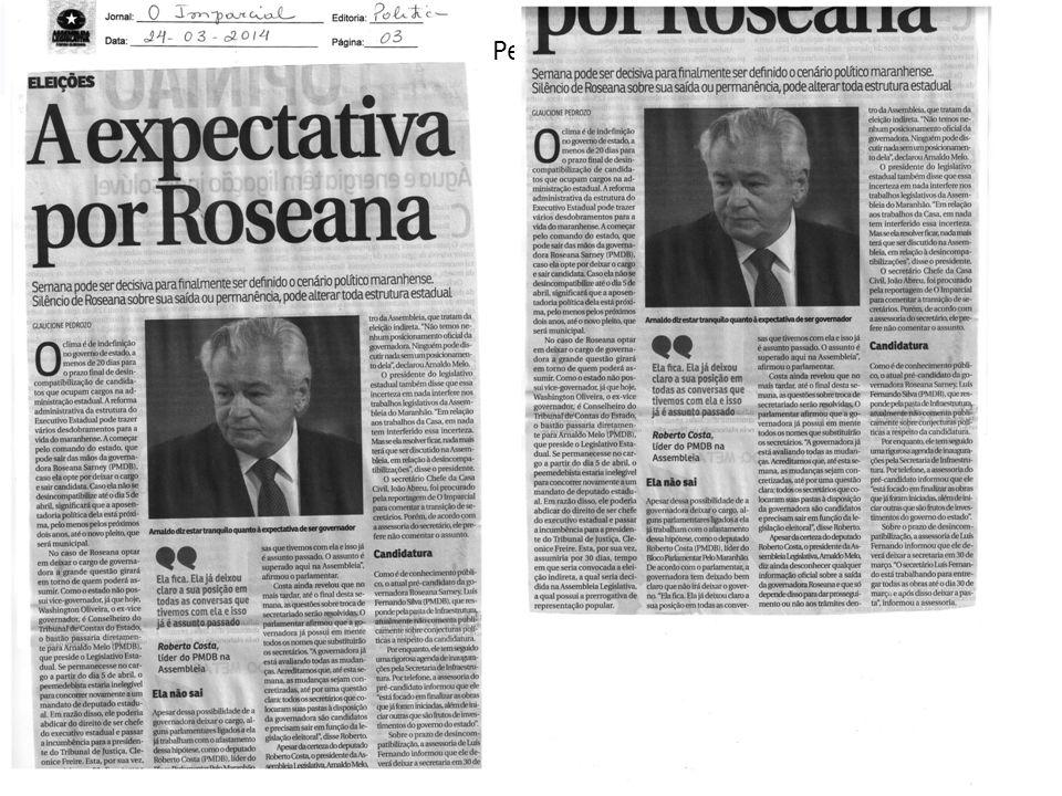 16.03.2014 – Jornal Pequeno – Política – pag. 03