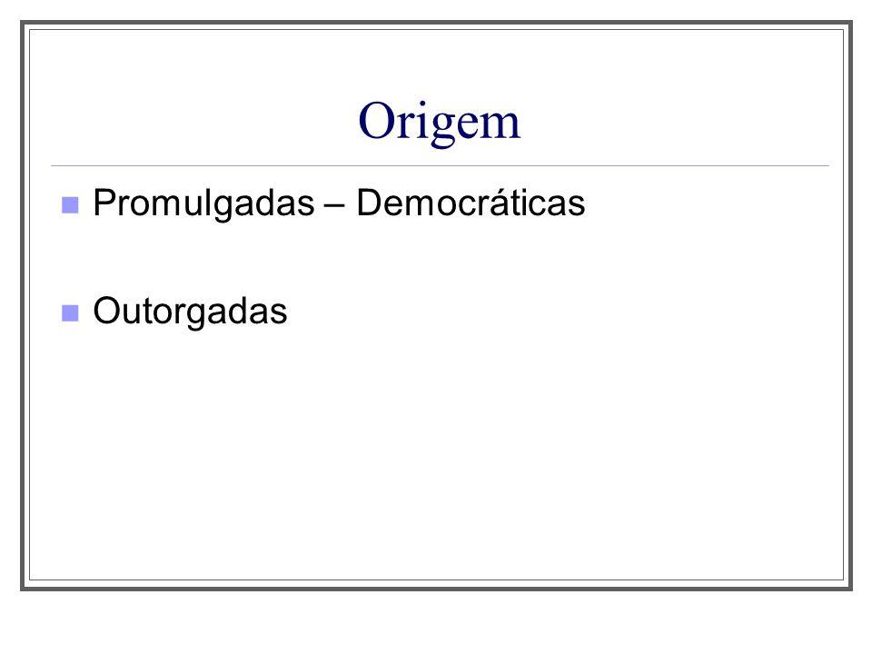 NORMA DE EFICÁCIA CONTIDA O autor regulou a matéria, mas deixou margem para o legislador ordinário.