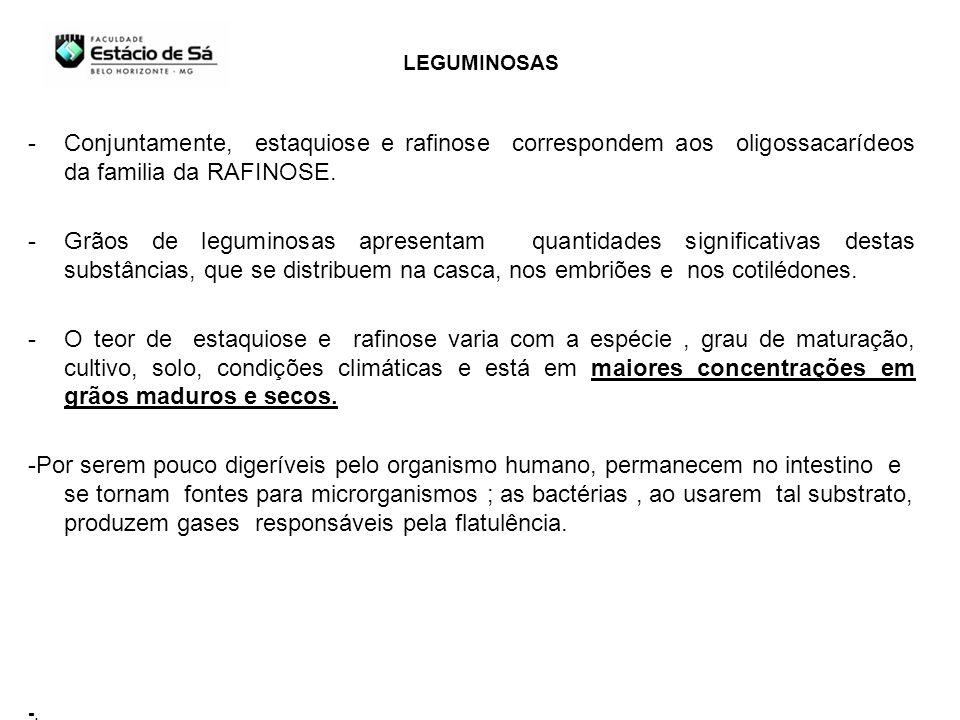 PRODUÇÃO E CONSUMO: -Consumo médio per capta de feijão no Brasil: 16 kg/ano, sendo que o maior consumo é na área rural.