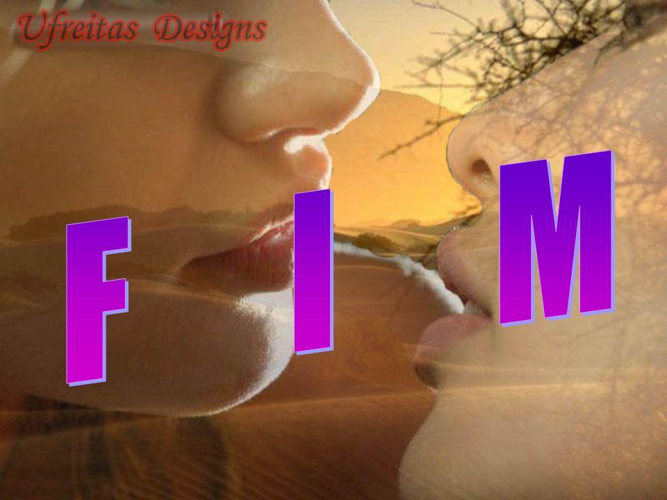 Ufreitas2007-rj@oi.com.br Formatação : Ulysses Freitas Texto : retirado da internet Se Tu Queres Autora : Cleide Canton Garcia Musica : Je taime moi n