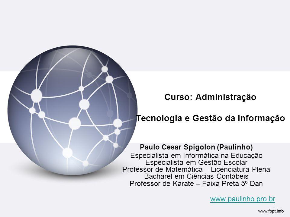 Bibliografia Bibliografia Complementar: TURBAN, Efraim et al.