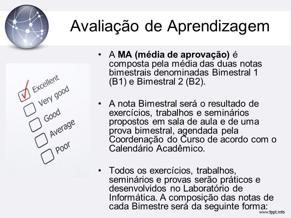 Seminário 4 Softwares Livre e Aberto O que é livre e o que é Código aberto; O que é Copyright, Copyleft, domínio público, GNU, GPL, grátis; O que é Linux; quem usa e quem pode usar; Diferenciar: Livre, Freeware, Shareware; Pesquisa sobre os Programas de Inclusão Digital do Governo Brasileiro.