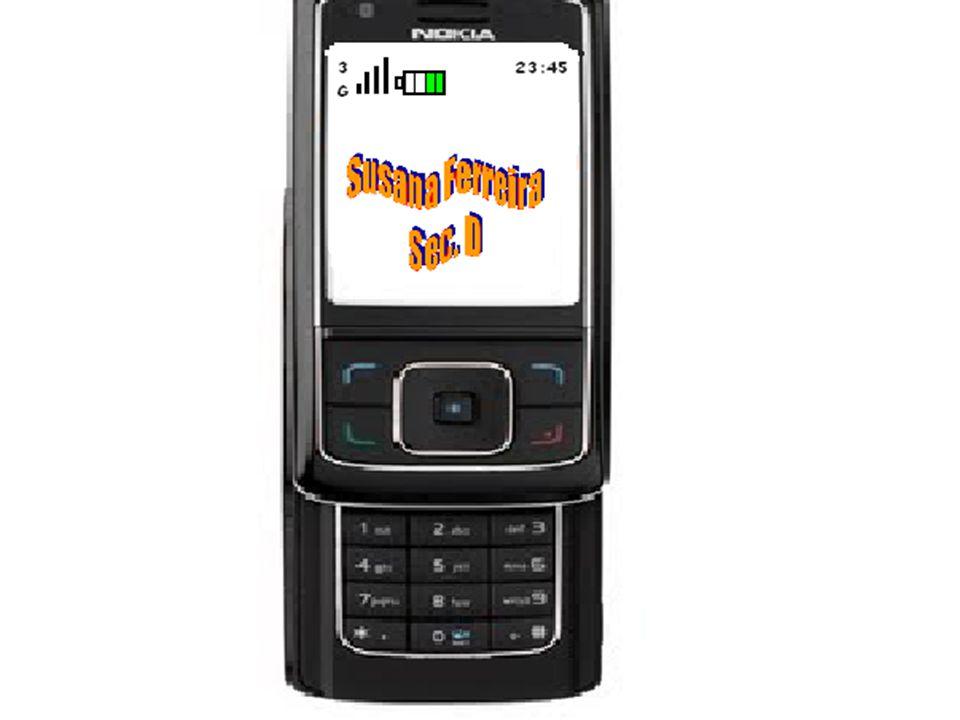 -carregamento -saldo -serviços Vodafone -configuração -pagamento serviços -movimento de contas -transferências -cheques -movimentos de cartão -lista d
