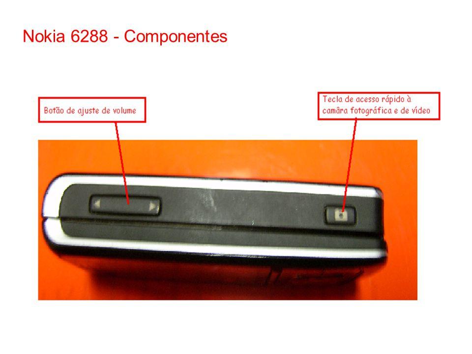  Cabo USB para ligação ao computador  Auricular