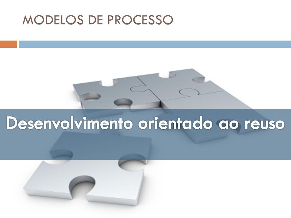MODELOS DE PROCESSO 57