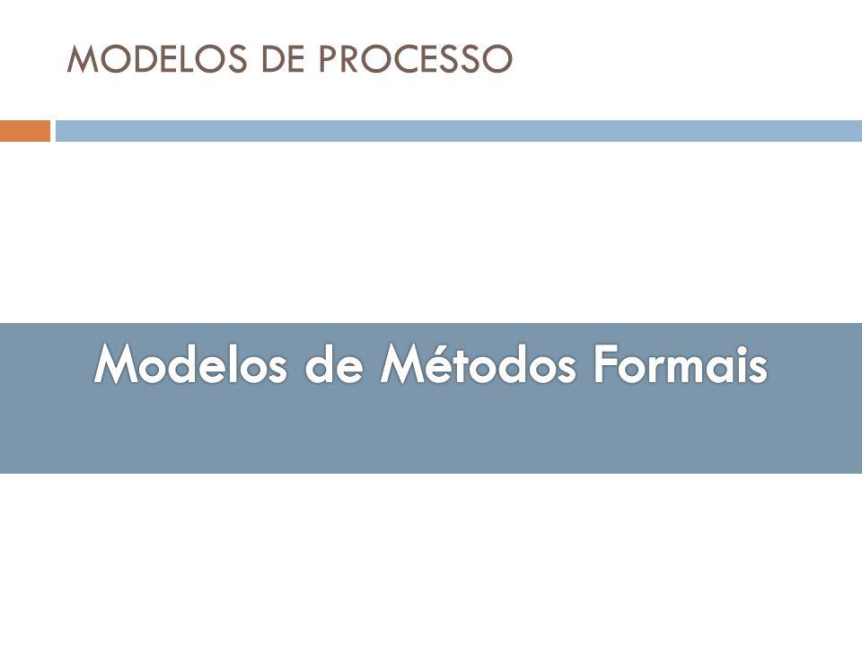 MODELOS DE PROCESSO 61