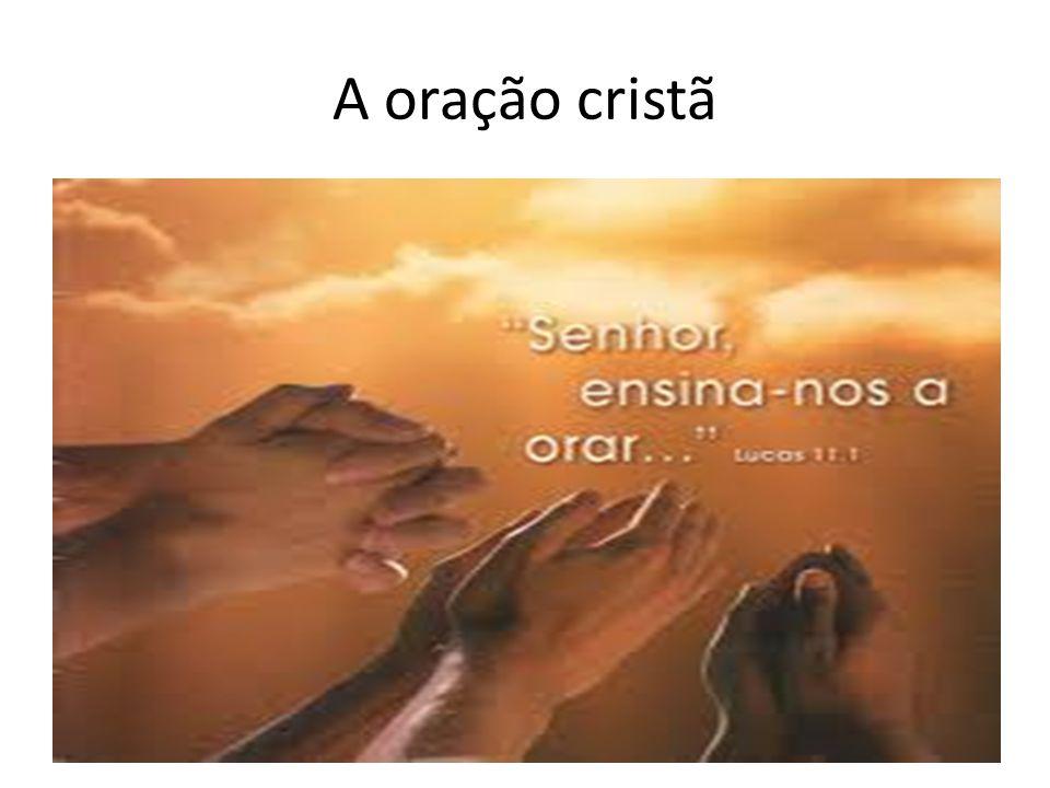 Biblia e o Catecismo -Biblia interpretada como Palavra de Deus; -Visão cristológica- Cristo é o centro da Escritura.